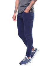 Jeans & Pants - BASIC 5 POCKET STRETCH TWILL PANT-2265687
