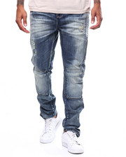 Born Fly - FLAMES JEAN TINT WASH-2265694