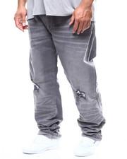 Jeans & Pants - Premium Wash Jean (B&T)-2264648
