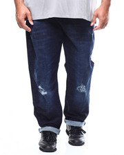 Holiday Shop - Premium Wash Jean (B&T)-2264655