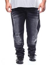 Jeans & Pants - Premium Wash Jean (B&T)-2264662