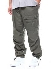 Big & Tall Faves - Pleat Pocket Flight Pant (B&T)-2266062