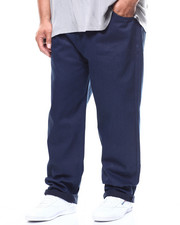 Buyers Picks - 5 Pocket Denim Jean (B&T)-2265934