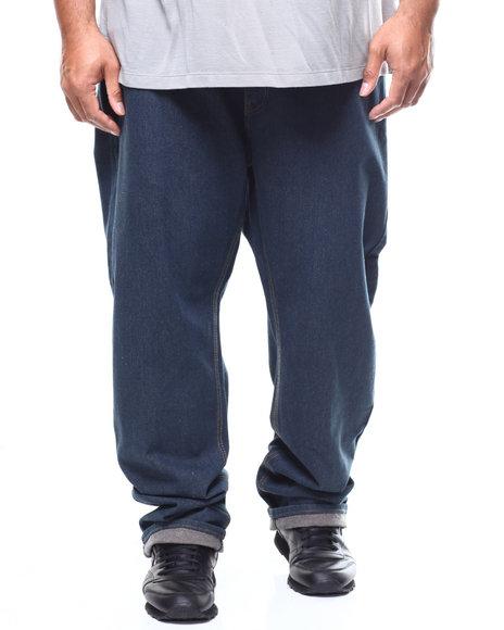 Buyers Picks - 5 Pocket Basic Jean (B&T)