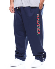 Nautica - Matching French Terry Pant (B&T)-2266069