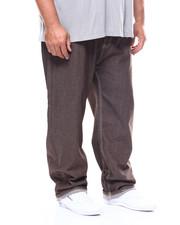 Jeans - 5 Pocket Denim Jean (B&T)-2265945