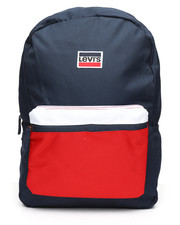 Levi's - 84 Logo Backpack-2263210