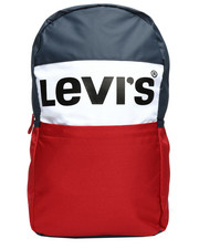 Levi's - Bold Block Backpack-2263211