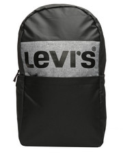 Levi's - Bold Block Backpack-2263212