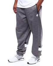Rocawear - Equipment Jogger Sweatpants (B&T)-2266209