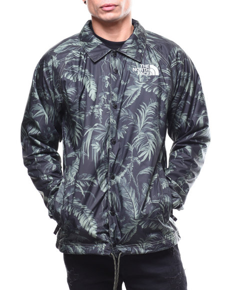 The North Face - COACHs JACKET