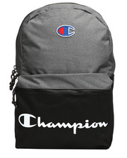 Accessories - Forever Champ The Manuscript Backpack-2264121