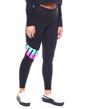 Puma - All Me 7/8 Tight-2266693