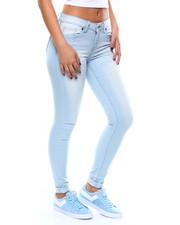 Jeans - Butt Lifter Skinny Jean-2266509