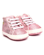Girls - Baby Saratoga Sneakers (1-4)-2266623