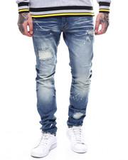 Jeans - SCOUT DENIM-2266911