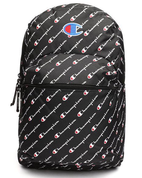 Champion - Supercize Backpack (Unisex)