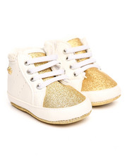 Girls - Baby Saratoga Sneakers (1-4)-2266638
