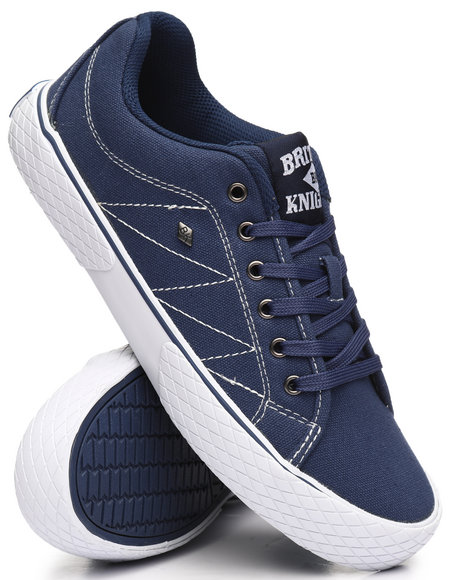 British Knights - Vulture 2 Sneakers