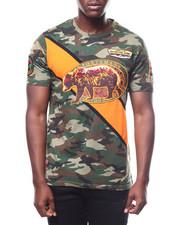 Shirts - Sportsman Tee-2267567