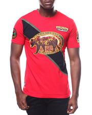 Shirts - Sportsman Tee-2267549