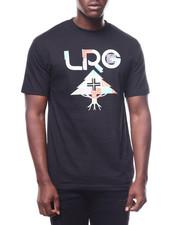Shirts - Glory Icon Tee-2267523