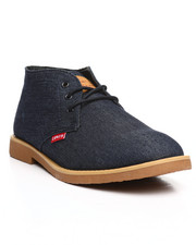 Levi's - Sonoma Denim Shoes-2267214