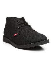 Levi's - Sonoma Denim Shoes-2267228