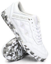 British Knights - Quilts Sneakers-2267271