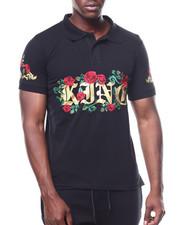 Shirts - King Polo-2267589