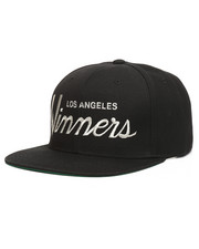 Hats - RWTW Los Angeles Roll With The Winners Snapback Hat-2264253