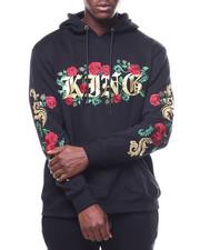 Buyers Picks - King Hoody-2267632