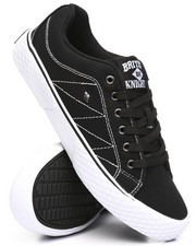 British Knights - Vulture 2 Sneakers-2266804