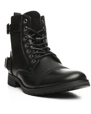 Buyers Picks - Casual Combat Boots-2267338