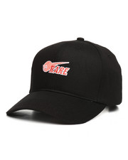Dad Hats - Rare Air Snapback Hat-2267356