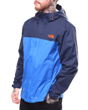Athleisure for Men - Venture 2 Jacket-2268456