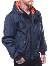 d04cc2c646493 Conversion Tag1. Buyers Picks $21.99 $48.00 · Conversion Tag1. The North  Face