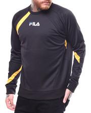Sweatshirts & Sweaters - ZELDA TEXTURED  CREW-2268592