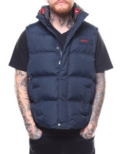 Vests - Rocky Vest by Joe Whistler-2268330