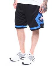 Shorts - RARE BLOCK SHORT-2268271