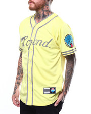 Pink Dolphin - LEGENDS JERSEY-2268172