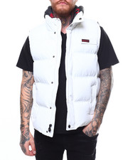 Vests - Rocky Vest by Joe Whistler-2268372