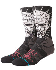 DRJ SOCK SHOP - Hellraiser Socks-2267336