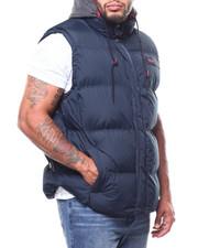 Men - Rocky Vest (B&T)-2268708