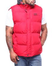 Men - Rocky Vest (B&T)-2268713