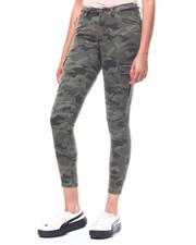 Fashion Lab - Cargo Skinny Jean-2260246