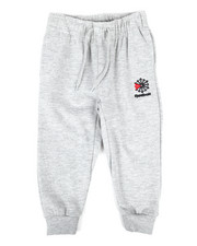Bottoms - Classic Joggers (2T-4T)-2267899