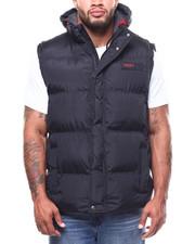 Men - Rocky Vest (B&T)-2268717