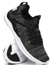 Puma - IGNITE Flash evoKNIT Sneakers-2269102