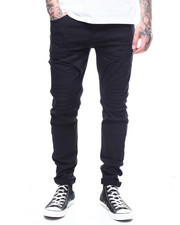 Men - FASHION Injected TWILL JEAN-2269208
